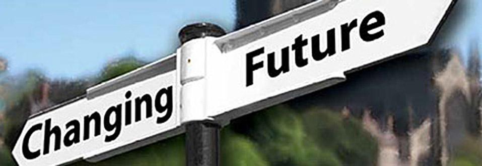 Changing Futures Fund